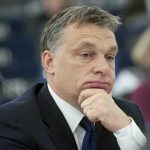 Hungary's unorthodox economic policies
