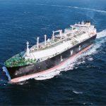 Alexela Group to continue LNG import terminal in Paldiski
