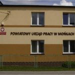In Poland unemployment at the lowest level in 26 years