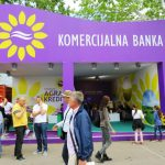 The final days of state owned banks in Serbia