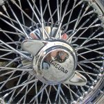 Jaguar's FDI in Slovakia investigated by the European Commission