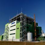 Fortum plans Estonia's first solar park
