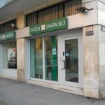 Italian Intesa Sanpaolo enters Moldova