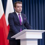 Poland's 2018 budget with 3.8 per cent of GDP growth