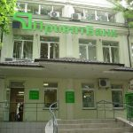 Ukraine's central bank: NPLs and state involvement in banks is risky