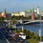 Economic statistics serve Kremlin propaganda