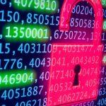 Ukraine hit by ransomware