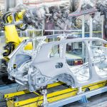 Volkswagen employees in Slovakia will go on strike