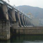 Serbia looks to bulk up on renewable energy