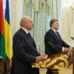 Ukrainian-Belarusian businesses with deals worth USD40m