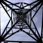 Bulgaria: EUR181m to protect electricity supplies