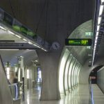 Transport infrastructure investments in Hungary need improvement