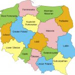 New development funds to help the regions of Poland