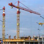 Poland: the housing market boom