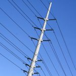 Whole Europe works on changing the sources of electric energy