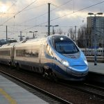 Poland will spend billions of PLN on railways
