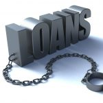 The problem of non-performing loans in Europe needs to be solved