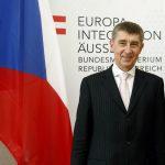 Billionaire Andrej Babiš won the Czech parliamentary election