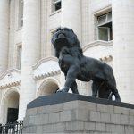 Bulgaria: Sharp drop in FDI