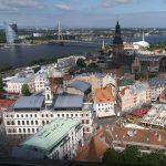 Latvia's GDP growing even faster than expected