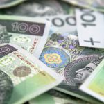 Poland: in H1'17 the foreigners sent home EUR4.3bn