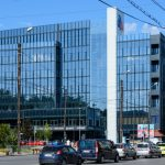 Bucharest office market matured so other Romanian cities gain ground