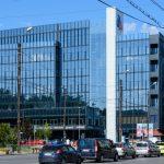 Bucharest office market matured so other Romanian cities gain ground