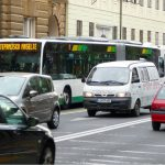 Slovenia will ban petrol and diesel cars