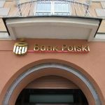 Poland's largest bank profits better than expected