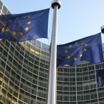 The EU wants to strengthen the system of market supervision
