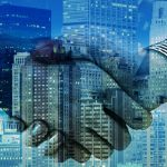 Central and Southeast Europe's M&A value up in 2017