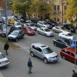 236,000 cars are in Ukraine illegally