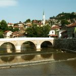 Will Bosnia's finish EU integration process?