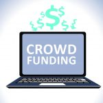 Crowdfunding gets attention in the CSE countries
