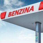 Polish PKN Orlen wants to integrate its Czech business