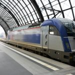 Polish PKP plans to purchase new trains