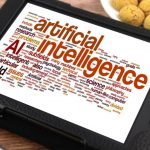 Artificial intelligence in finance could pose new systemic risk