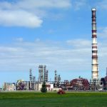 Orlen Lithuania will expand Butinge terminal and Mažeikiai refinery
