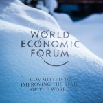World Economic Forum 2018: the second day in Davos