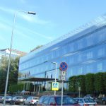 Lithuania: a new heat and power plant of Lietuvos Energija