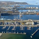 Development of Polish Port of Gdynia would cost EUR240m