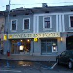 Romania: Banca Transilvania borrows from the EIB to boost SMEs and mid-caps