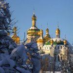 Ukraine's current account deficit up 11.6 per cent in 2017