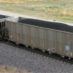 Poland's coal imports increased