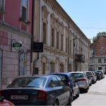 Croatia: 38 per cent increase in new car sales
