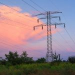Baltic states and Poland will complete electricity grid synchronization by 2025