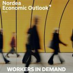 Economic Outlook Report by Nordea – an optimistic tone for 2018