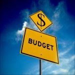 Poland's budget with a EUR2.1bn surplus in January