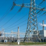 Lithuanian Litgrid invests EUR326m in grid synchronization