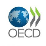 Lithuania will become OECD member in May 2018